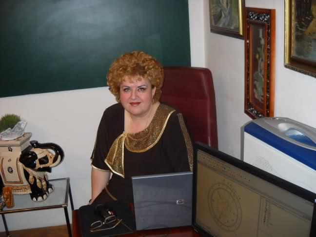 astrolog sanja i branka milic kontakt